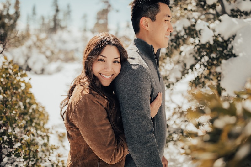 2018-03-04_ROEDER_AlexErin-Tahoe_Engagement_0028.jpg