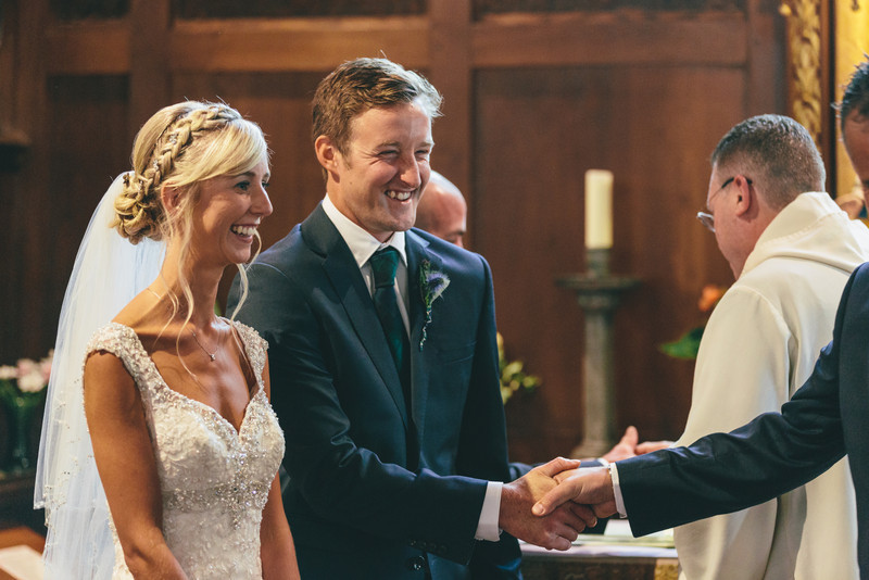376-D&T-St-Ives-Wedding.jpg
