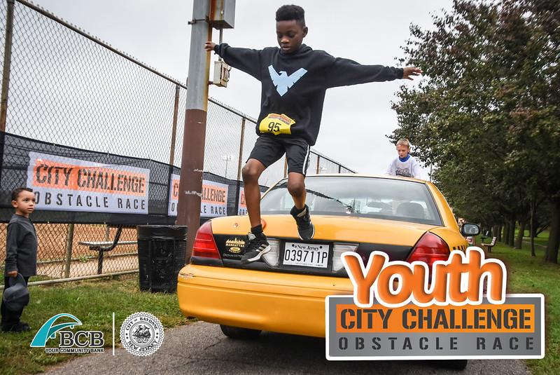 YouthCityChallenge2017-1123.jpg