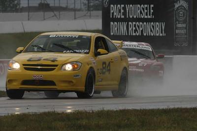 No-0715 Race Group 10 - T3