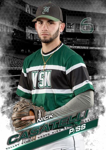 Nick_Casatelli_MVP - Play Ball - Vert