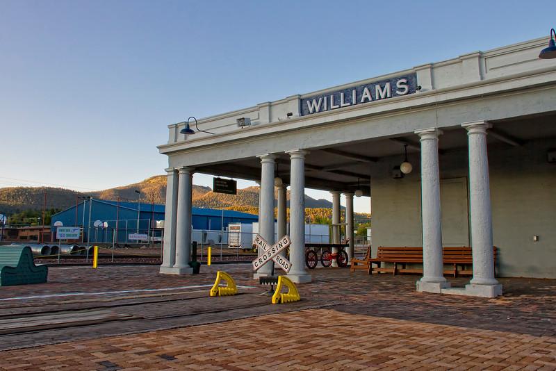 WilliamsAZ00025-Edit.jpg