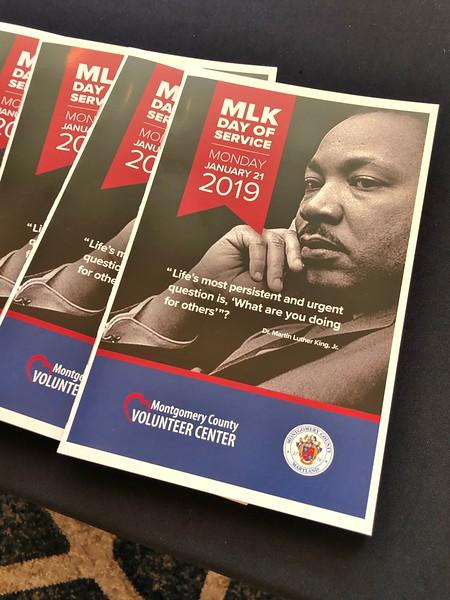 AKA TOO - MLKDay2019 SC_CB52F034.jpeg