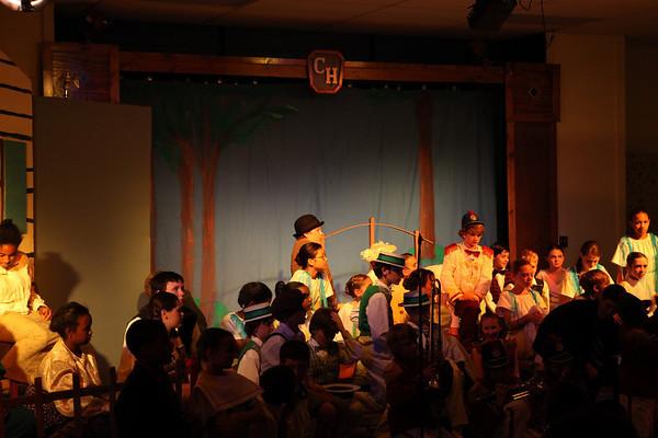 Cast 2 Play