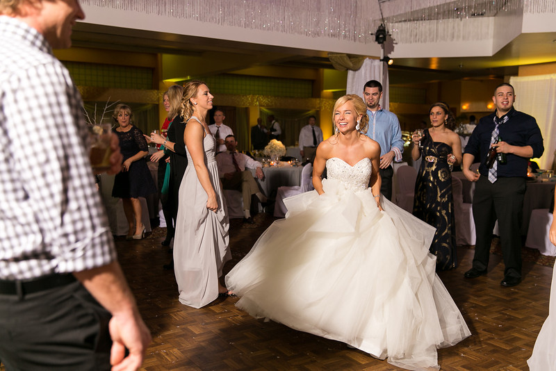 wedding-photography-759.jpg