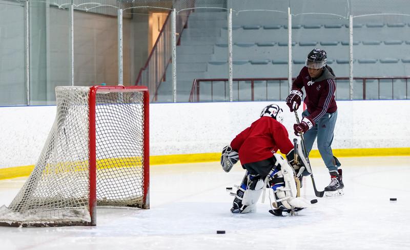 Hockey-7.jpg