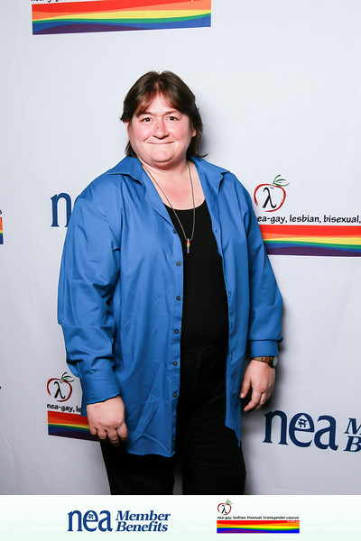 GEA GLBT AWARDS 2014 DENVER-3265.jpg