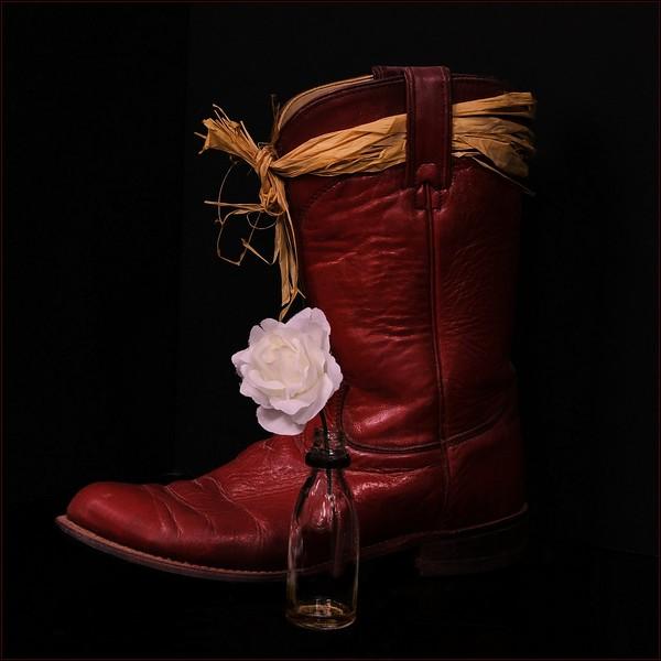 008.Russ Butler.1.Scoot'n Boot.AS.JPG