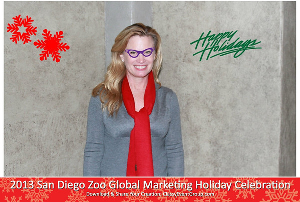 2013-12-10 San Diego Zoo