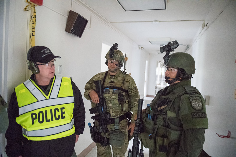 Swat Training-2-3.jpg