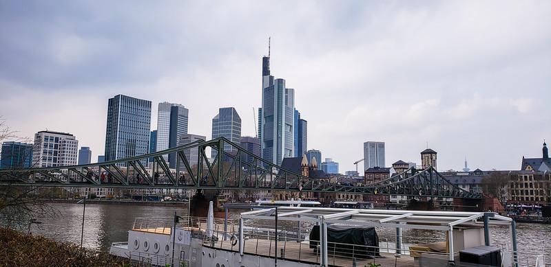 Frankfurt 3-24-19-107.jpg