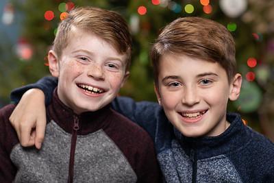 VM 32-18 McGibney Christmas