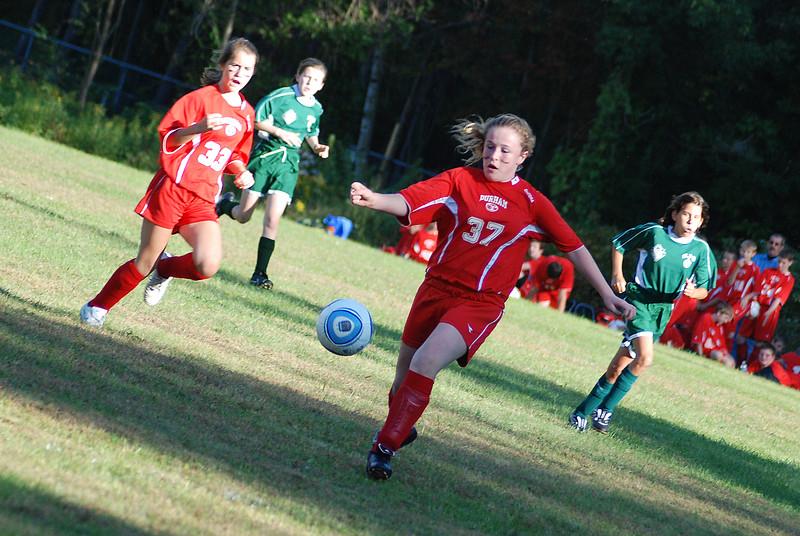 Soccer.9.21.10 094.jpg