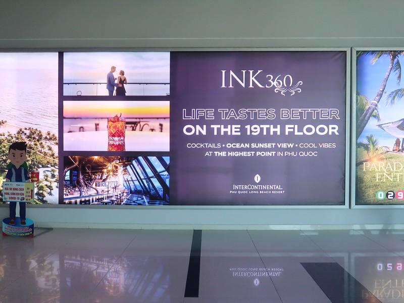 IMG_8973-ink360-advertising.jpg