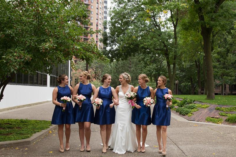 Miller Wedding (103).jpg