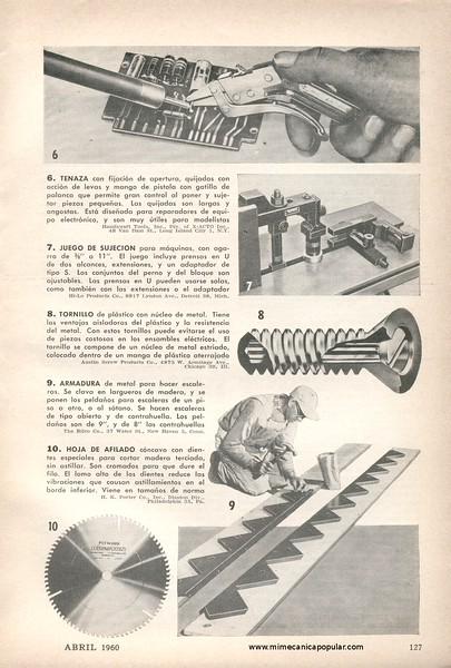 conozca_sus_herramientas_abril_1960-02g.jpg