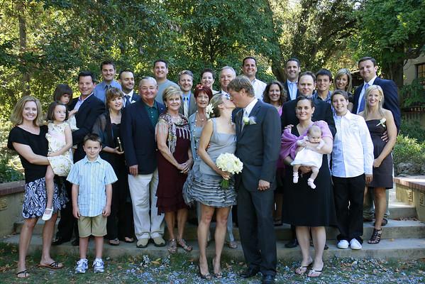 Family_Portraits