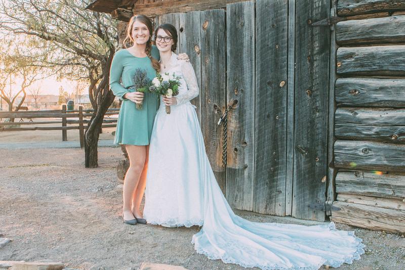 Watkins Wedding-9184.jpg