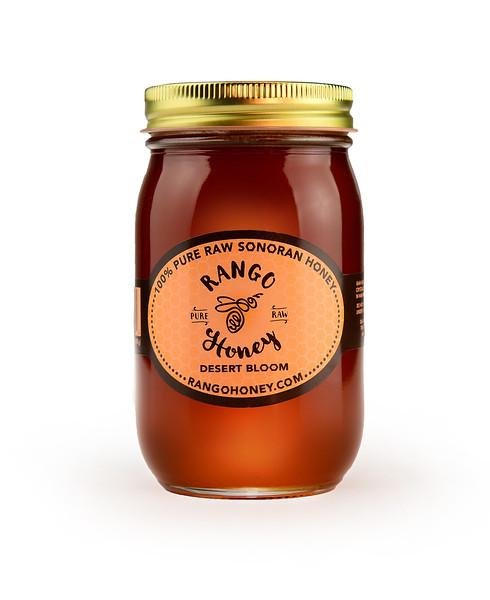 01 R Honey (4).jpg