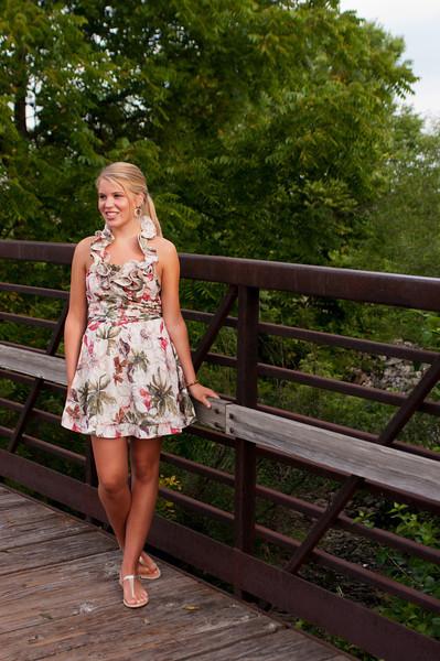 20110808-Jill - Senior Pics-2925.jpg