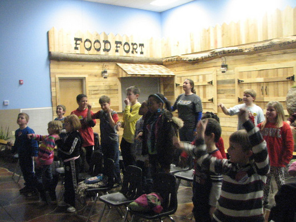 AR, Forest Home Nazarene, Jonesboro AR, revival, Feb 2010 014.JPG