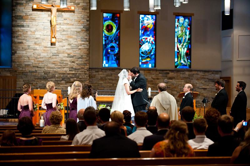 Alexandra and Brian Wedding Day-391.jpg