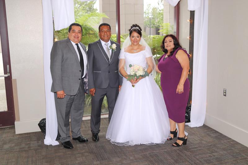 A&F_wedding-476.jpg