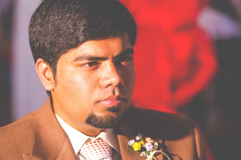 bangalore-candid-wedding-photographer-134.jpg