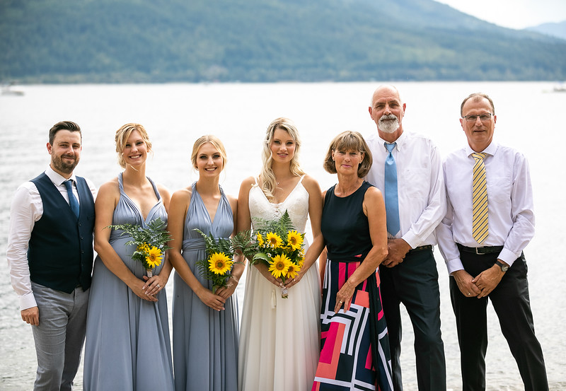 salmon-arm-wedding-photographer-2418.jpg