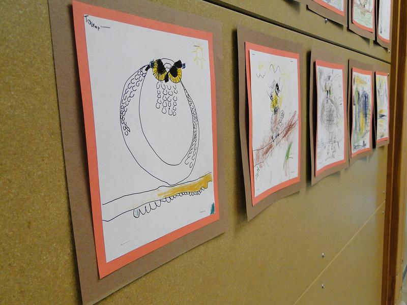 Beginning School Owls.JPG