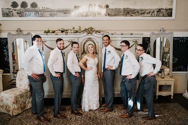 Epp Wedding  (421 of 674) + DSC03341.jpg