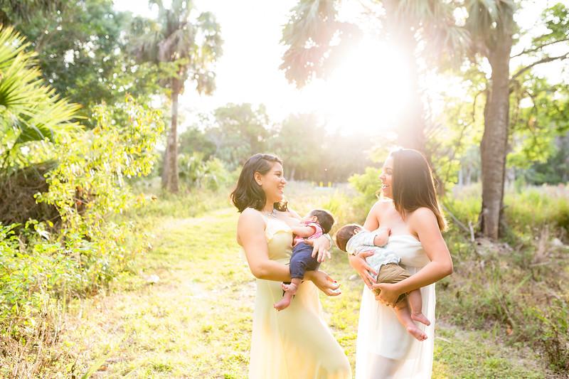 Motherhood Session-104.jpg