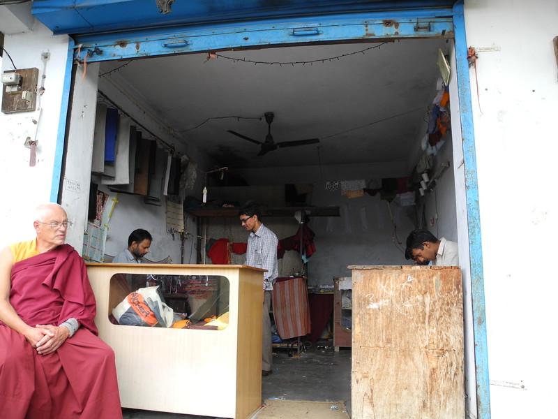 india2011 114.jpg