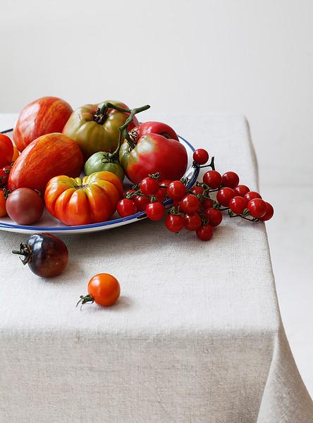 Creative-Space-Artists-photo-agency-photo-rep-food-stylist-diana-yen-SimpleFeast_2.jpg