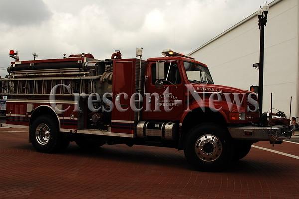 07-16-16 NEWS Archbold Parade