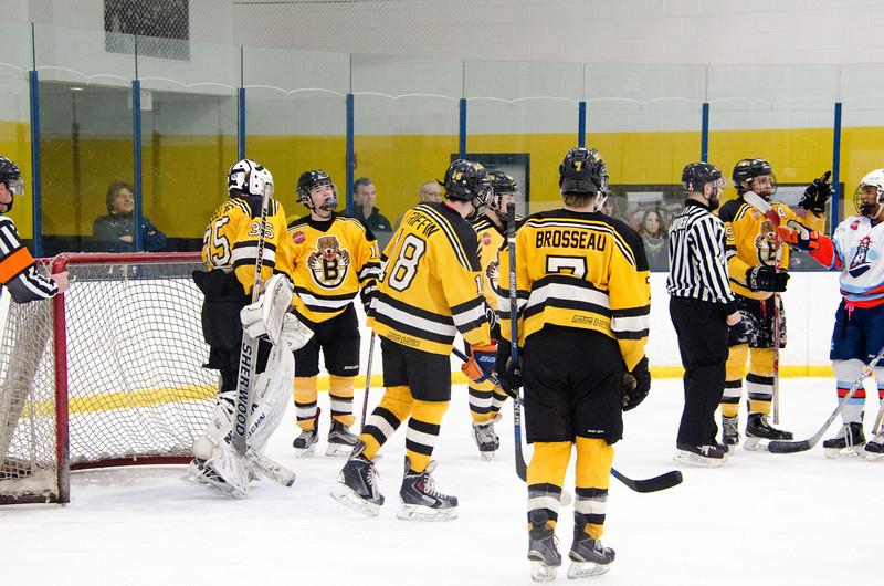 160213 Jr. Bruins Hockey (347).jpg