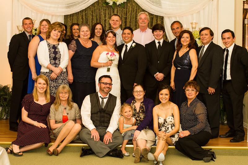 Wedding (99 of 496).jpg