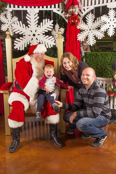 Santa 12-16-17-186.jpg