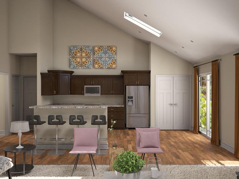 velux-gallery-kitchen-54.jpg