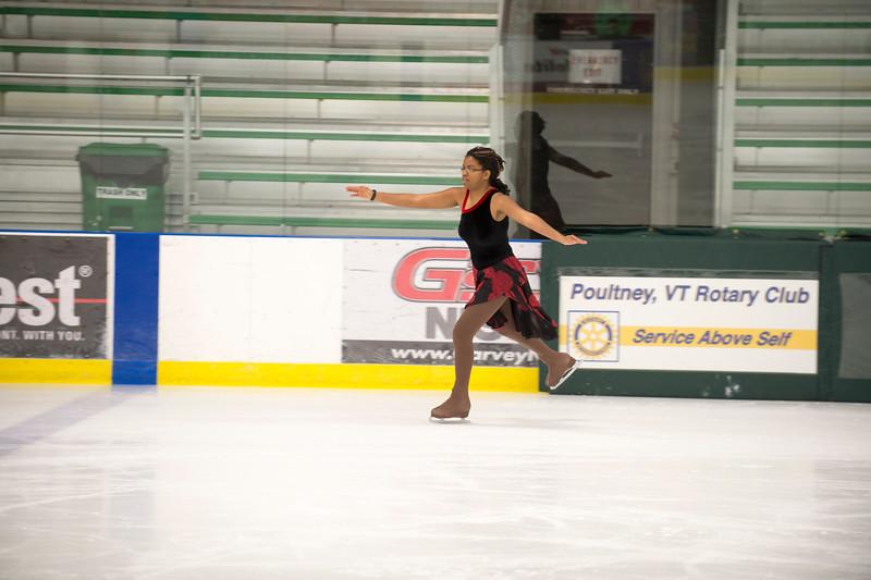 5. Figure Skating - 040.jpg