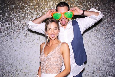 Erica & Brian