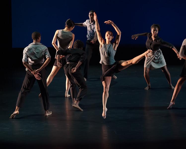 LaGuardia Graduation Dance Dress Rehearsal 2013-293FinalEdit.jpg