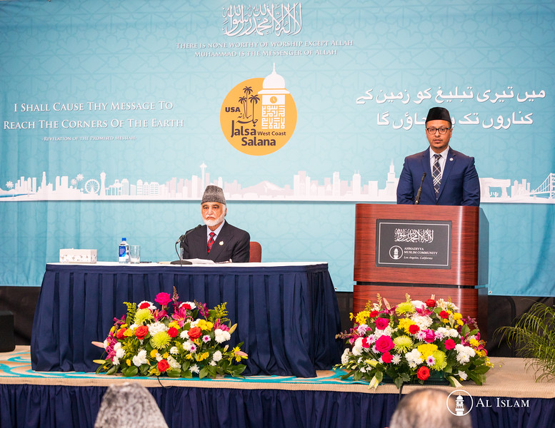 34th West Coast Jalsa Salana_DAY_2_GuestSession-124.jpg