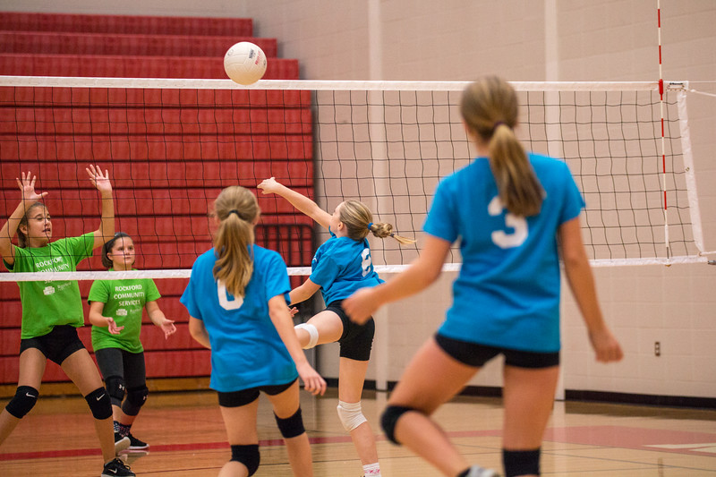 Rockford 6th Grade Volleyball Northview Tournament 11.4.17-0029.jpg