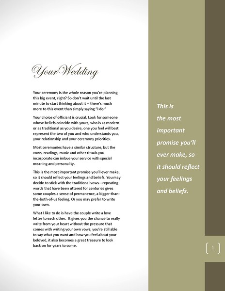 Your Wedding Packet_Page_02.jpg