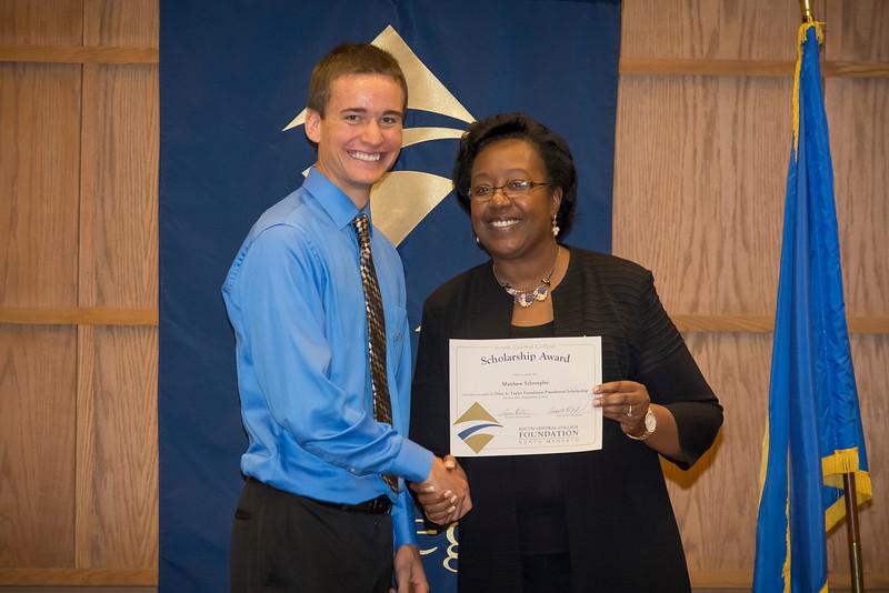NM_Scholarship_2014-104.jpg