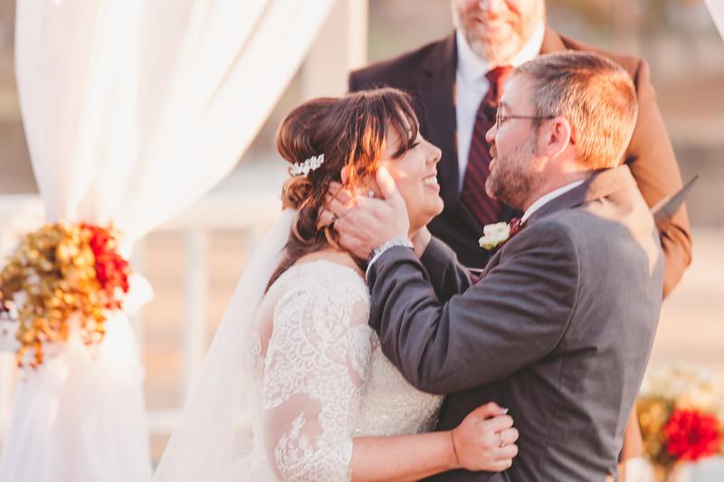 Paone Photography - Brad and Jen Wedding-9824.jpg