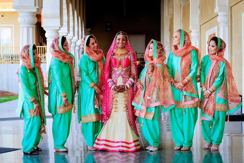 Neelam_and_Matt_Gurdwara_Wedding-1549.jpg
