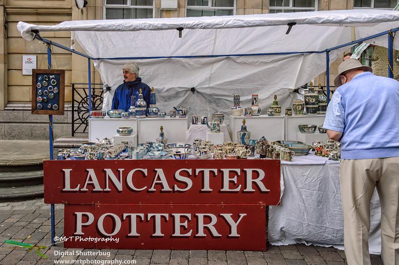 20080611_lancaster_0005-Edit.jpg