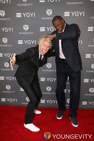 09-20-2019 Youngevity Awards Gala CF0044.jpg